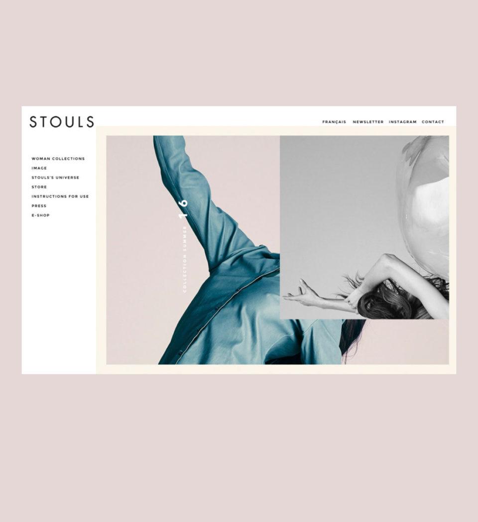 stouls-paris-serge derossi