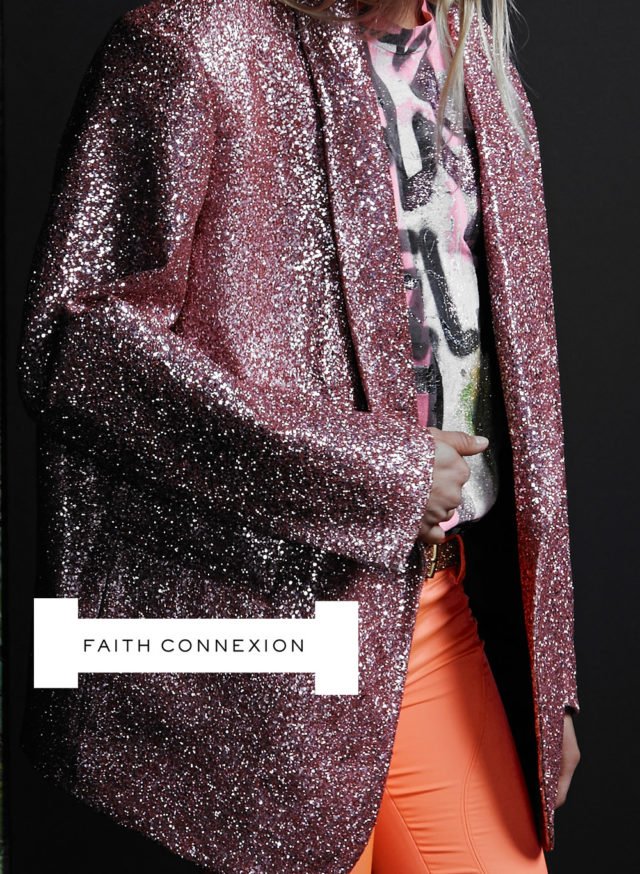 faith-connexion-decarnin-serge-derossi
