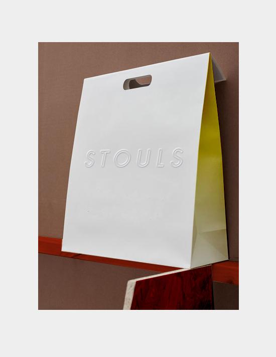 sac-stouls-sergederossi-1