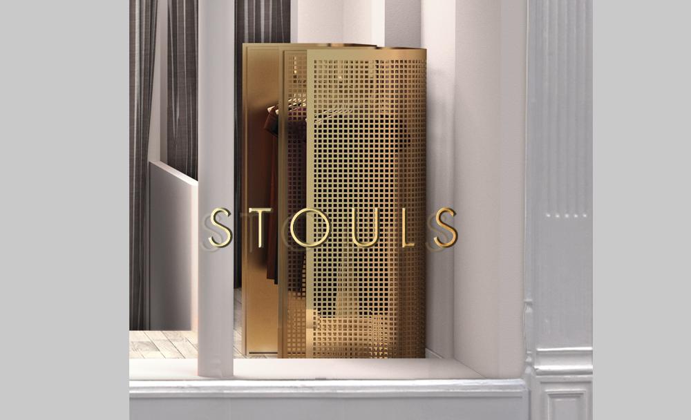 stouls-logo-boutique-sergederossi