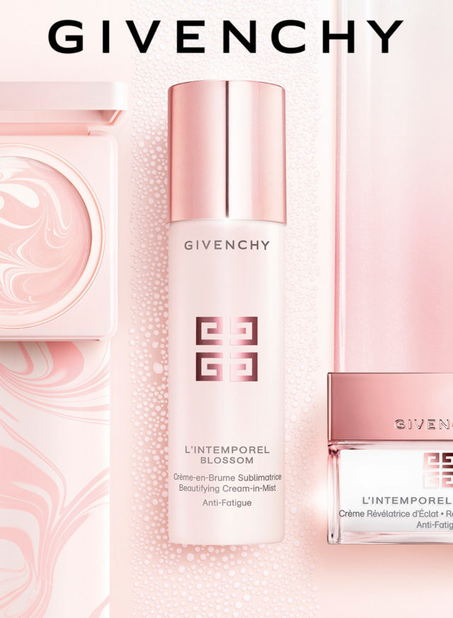 givenchy-intemporel-blossom-serge-derossi