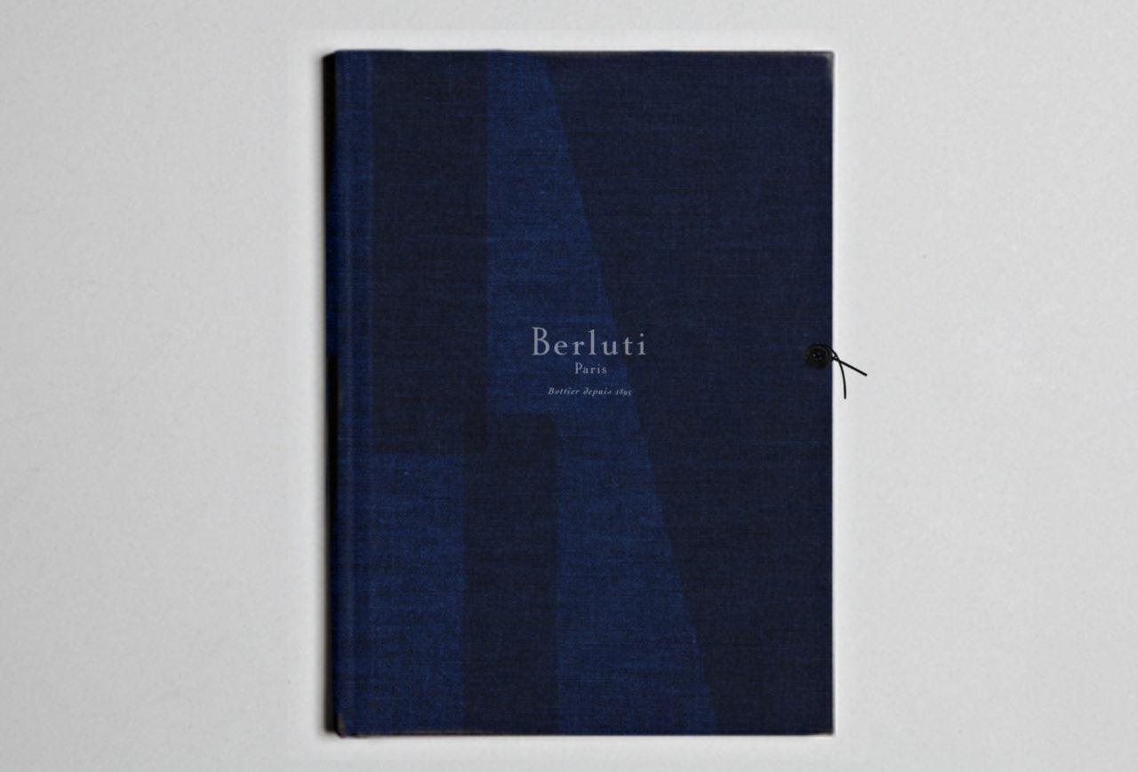 berluti_book