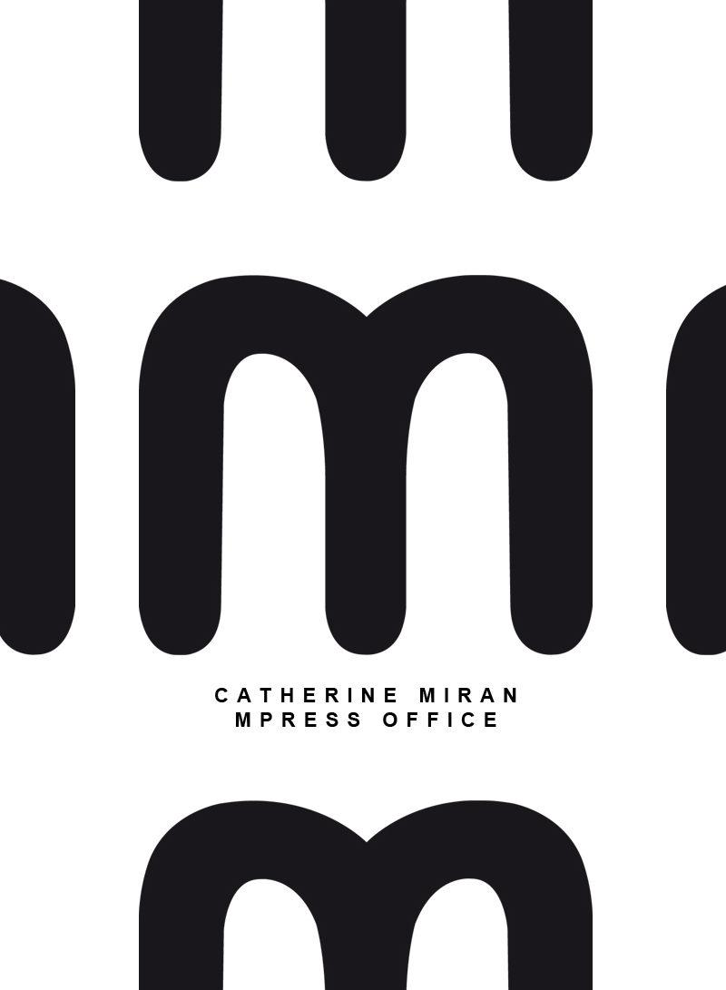 Catherine Miran PR Agency+Branding