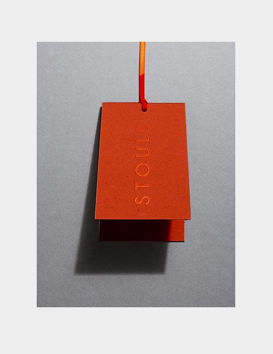 etiquettes-stouls-sergederossi-1