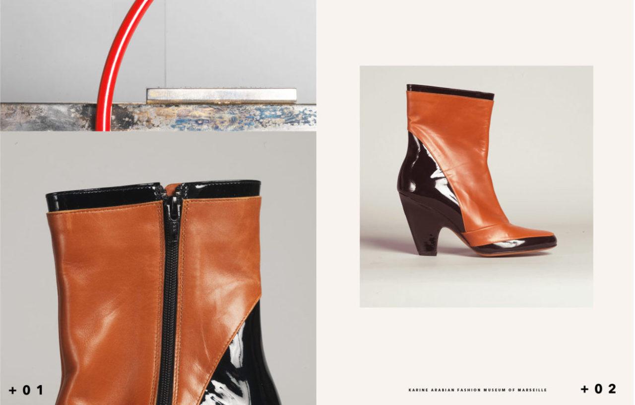 karine_arabian_fashion_museum-1-1680×840