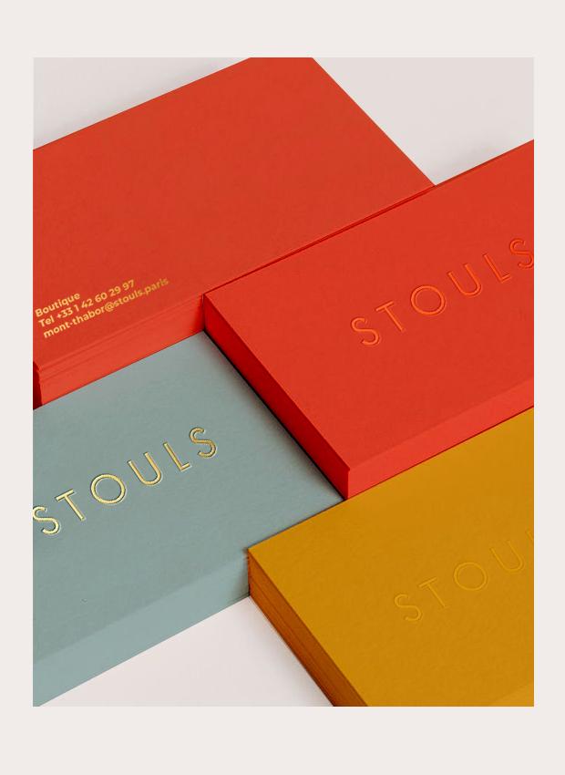 stouls-design-serge-derossi