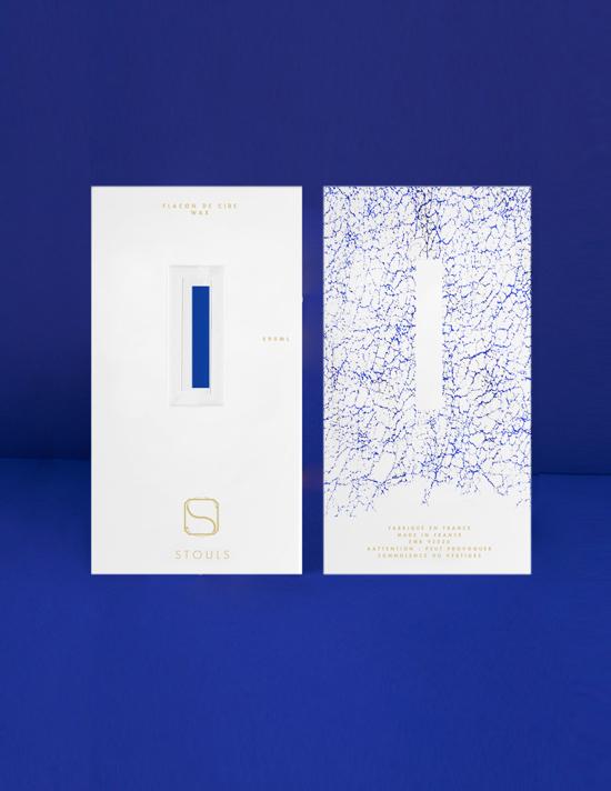 stouls-doublepack1-sergederossi