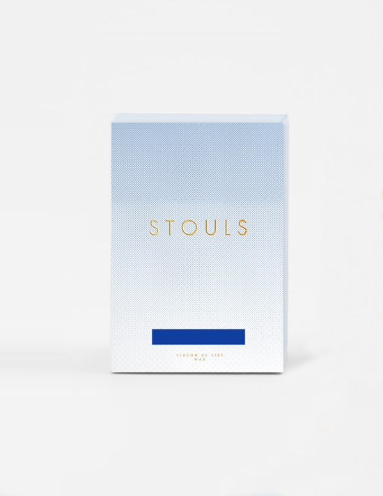 stouls-pack1-sergederossi
