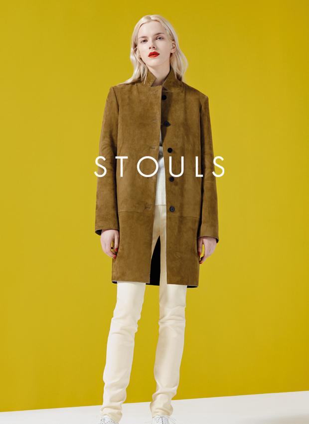 stouls-winter-serge-derossi