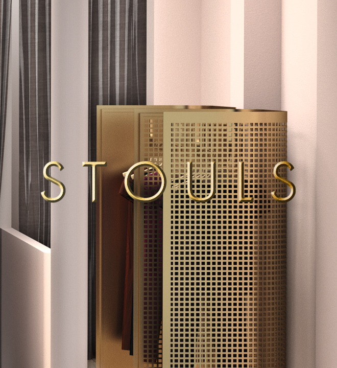 stouls-logo-retails-sergederossi