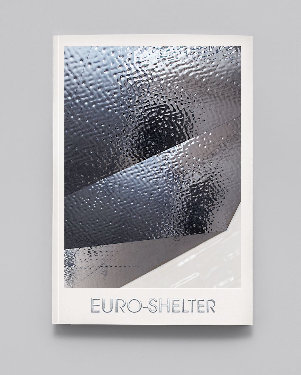 cover-serge-derossi-imprimeriedumaris-architecture-euro-shelter
