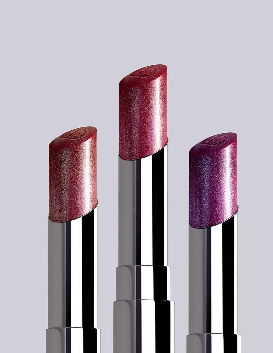 lipstick-dior