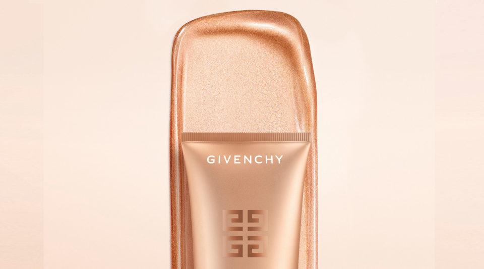 intro-givenchy-mask