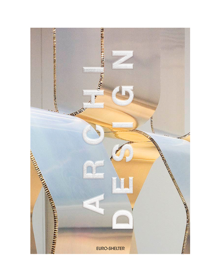 cover-design-hermes-serge-derossi