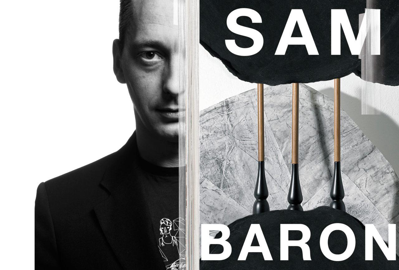 sam-baron