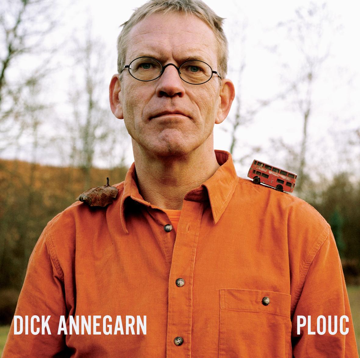 dick-annegarn