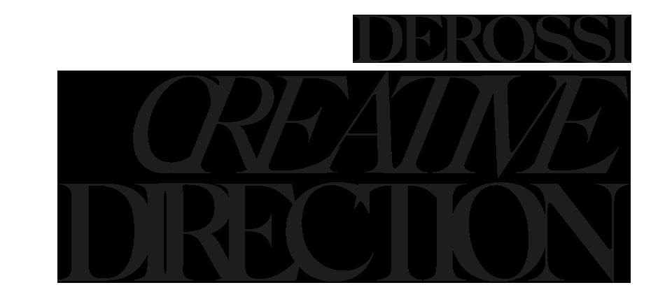 sergederossi-creativedirection