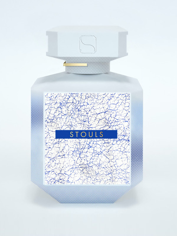STOULS +Packaging